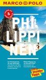 MARCO POLO Reiseführer Philippinen (eBook, PDF)