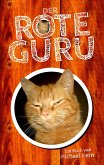 Der rote Guru