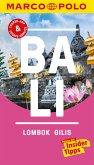 MARCO POLO Reiseführer Bali, Lombok, Gilis (eBook, PDF)