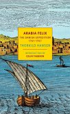 Arabia Felix (eBook, ePUB)