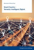 Smart Country - Vernetzt. Intelligent. Digital. (eBook, PDF)