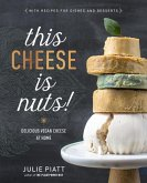 This Cheese is Nuts! (eBook, ePUB)