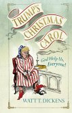 Trump's Christmas Carol (eBook, ePUB)