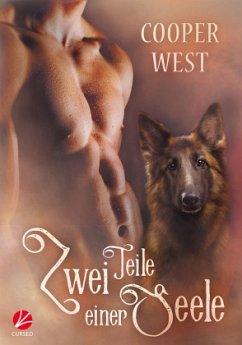 Zwei Teile einer Seele - West, Cooper