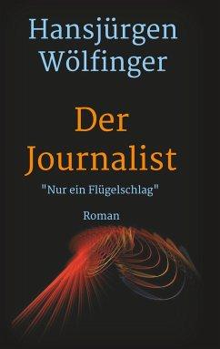 Der Journalist