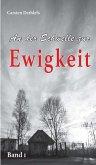 An der Schwelle zur Ewigkeit (eBook, ePUB)