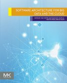 Software Architecture for Big Data and the Cloud (eBook, ePUB)