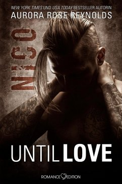 Nico / Until Love Bd.4 (eBook, ePUB)