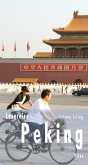 Lesereise Peking (eBook, ePUB)