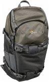 Lowepro Flipside Trek BP 350 AW Backpack grau
