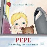 Pepe (eBook, ePUB)
