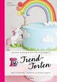 Trendtorten (eBook, ePUB)