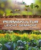 Permakultur leicht gemacht (eBook, ePUB)