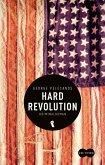 Hard Revolution (eBook) (eBook, ePUB)