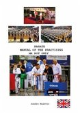 Karate manual of the practising ma not only (eBook, PDF)