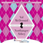 Jane Austens Northanger Abbey (Gekürzt) (MP3-Download)