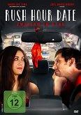 Rush Hour Date - Zweisam, im Stau