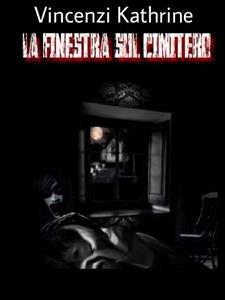 9788826452630 - La finestra sul cimitero - Libro