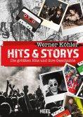 Hits & Storys (eBook, ePUB)