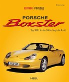Porsche Boxster (eBook, ePUB)