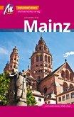 Mainz MM-City Reiseführer Michael Müller Verlag (eBook, ePUB)