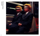 Nightlife:Further Listening 1996-2000