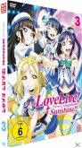 Love Live! Sunshine! Vol. 3