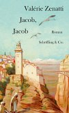 Jacob, Jacob (eBook, ePUB)