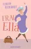 Frau Ella (eBook, ePUB)