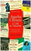 Agatha Christie: A Life in Theatre