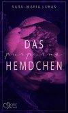 Das purpurne Hemdchen (eBook, ePUB)
