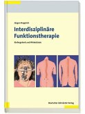 Interdisziplinäre Funktionstherapie (eBook, PDF)