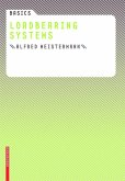 Basics Loadbearing Systems (eBook, ePUB)