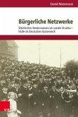 Bürgerliche Netzwerke (eBook, PDF)
