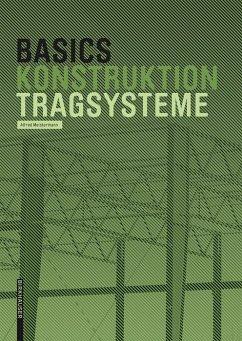 Basics Tragsysteme (eBook, ePUB) - Meistermann, Alfred