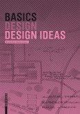 Basics Design Ideas (eBook, ePUB)