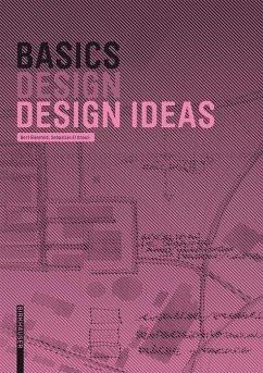 Basics Design Ideas (eBook, ePUB) - Bielefeld, Bert; El Khouli, Sebastian