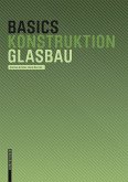 Basics Glasbau (eBook, ePUB)