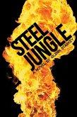 Steel Jungle (eBook, ePUB)