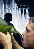 Am Quell der Weisheit (eBook, ePUB)
