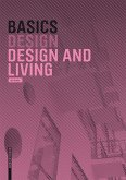 Basics Design and Living (eBook, ePUB)