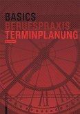 Basics Terminplanung (eBook, ePUB)