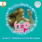 02: Im Netz / Übernachtung bei Emma (MP3-Download)