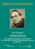 Werner Sander