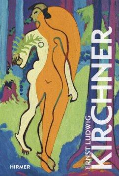 Ernst Ludwig Kirchner - Sadowsky, Thorsten