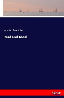 Real and Ideal