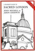 A Pilgrim's Guide to Sacred London