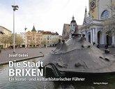 Die Stadt Brixen