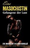 Eine Masochistin (eBook, ePUB)