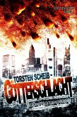 Götterschlacht (eBook, ePUB)